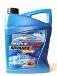Drivemax Advance 10W-40 motorolaj 4l