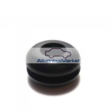 Kábelátvezető gumi 5,5x8