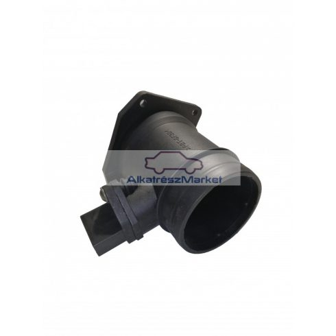 A4/Passat 1.8 benzin 125Le légtömegmérő