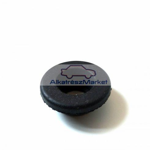 Skoda 105, 120, 130 ablakmosó fúvóka gumi