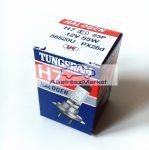 Izzó H7 12V 55W Tungsram