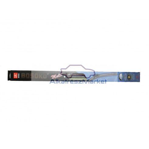 BOSOKO Multi ablaktörlő lapát 400mm