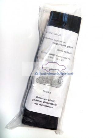 Univerzális rugóerősítő gumibak 6db/csomag
