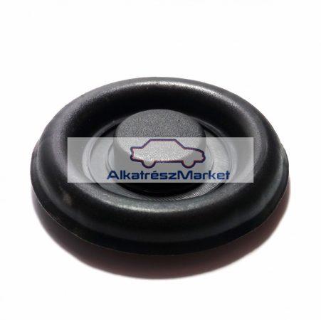 Univerzális karosszéria dugó (VW,AUDI,SKODA,SEAT)