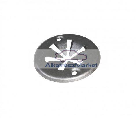 Univerzális lemez rögzítő anya 5x30 (VW, AUDI, SEAT,SKODA)