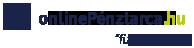 OnlinePénztárca